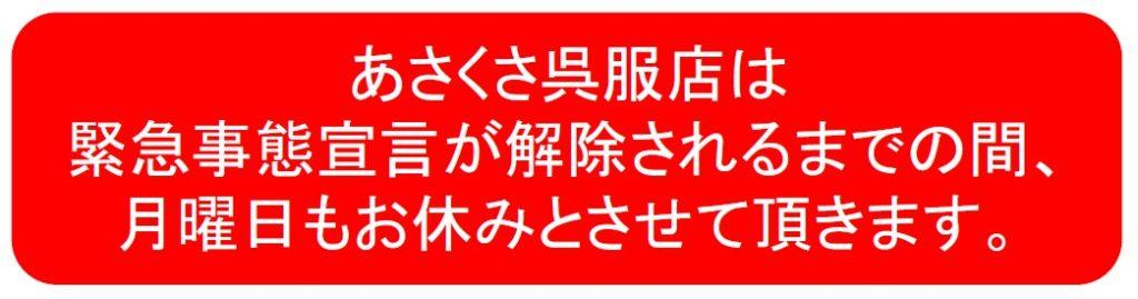 messageImage_1613185714971