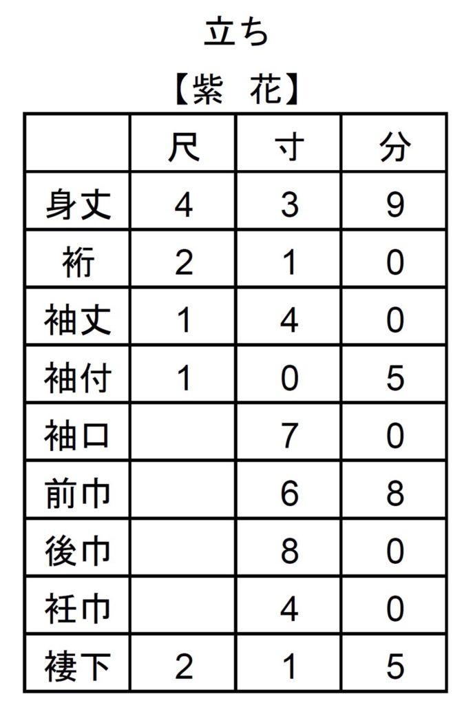 3DF5F511-5E58-4FAD-80DF-22997A574313